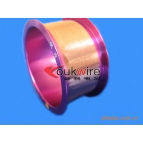 高纯度单晶铜 元素半导体