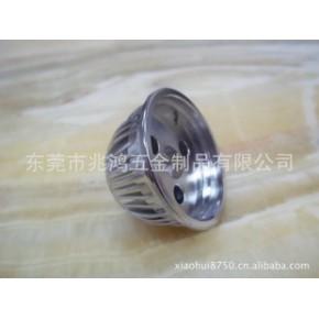 加工 锌合金压铸 铝合金