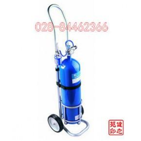 鱼跃 XY-98BI型 10L供氧器/便携式家用吸氧气机钢瓶 送吸氧管