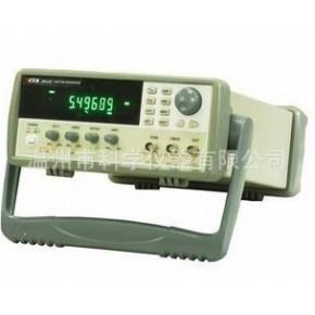 胜利仪器 函数信号发生器VC2002A