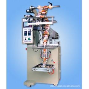翻斗式全自动包装机、立式全自动包机、特种包装机