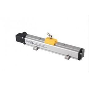 德敏哲18系列传感器 滑块式磁致伸缩位移传感器 大行程3000mm