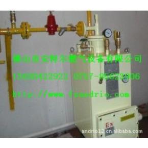佛山市中邦50KG气化炉价格50KG气化器煤气气化器