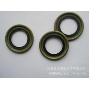 聚氨酯垫圈  多种规格密封垫圈