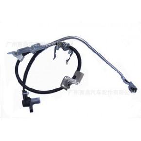 日产尼桑 ABS传感器47900-0m000