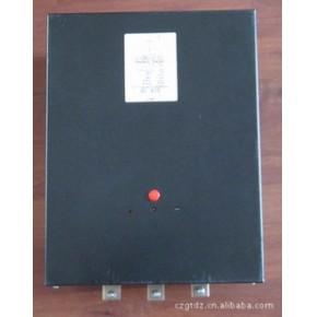 供应岗田工控单、三相调功器SRP-3P-100A卓越品质