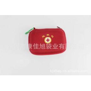 户外用品厂家定制户外医用急救包  求生包医疗用品包