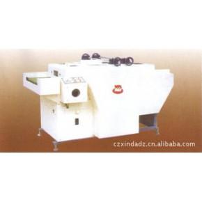 品质供应pcb线路板设备干燥滚涂冷却机