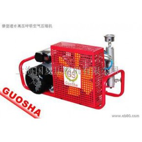 30兆帕高压气瓶试压检测设备 高压试压设备