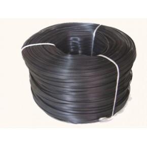 优质压膜线批发,PE压膜线