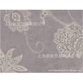 上海迦乐装饰材料有限公司