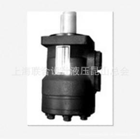 BM-D200 BMD-200摆线液压马达-