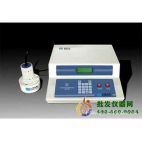 测色色差计(微机、液晶数显)(白度色度仪)WSC-S