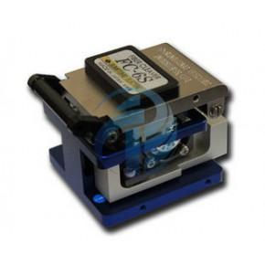 国产FC-6S光纤切割刀