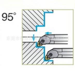 KOVES数控车床数控刀具S20Q-MWLNR08内孔车刀长安