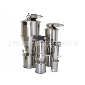 气力输送、气流输送、气力输送机、真空上料、真空上料设备。