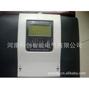 电压监测仪,GPRS网络型电压监测仪,