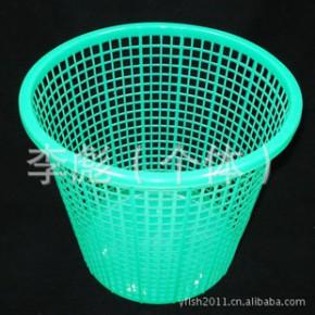 080低压垃圾篓 垃圾桶 垃圾筒 义乌二元店 2元小商品 百货