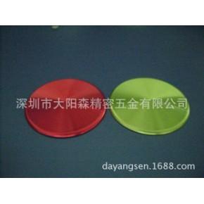 cd纹制品,数码制品,电子制品,五金制品