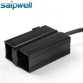 小型半导体加热器 PTC电加热器