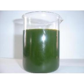 非标芳烃溶剂油 济南炼厂(℃)