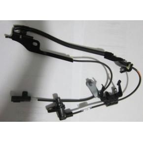 丰田-汉兰达前轮ABS轮速传感器89543-48040