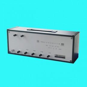 FJ56电阻分压箱/电阻分压箱/电阻分压箱价格/电阻分压箱系列