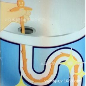 木晖 管道排水口通下水道疏通器清堵塞器 毛发杂物管道清洁钩条