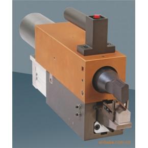 超声波金属焊接机 振动摩擦