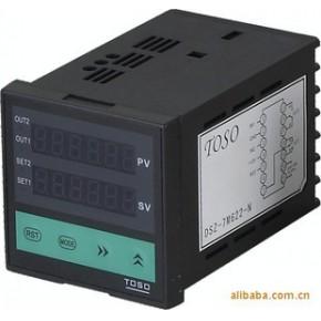 带变送4-20mA输出脉冲量开关量智能转速表 数显智能转数表