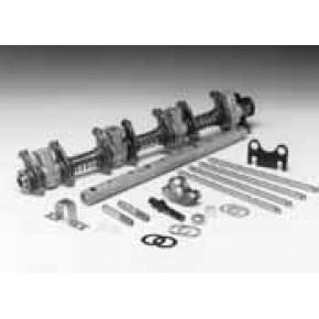 康明斯350kw 康明斯发动机油泵驱动齿轮206141