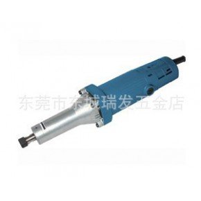 东成牌S1J-FF02-25 (电磨头) 龙牌款
