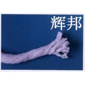 批发硅酸铝陶瓷纤维布挡火布