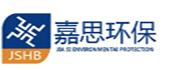 青岛嘉思环保仪器有限公司