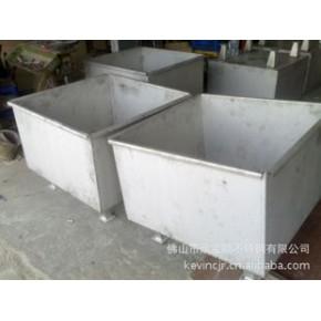 不锈钢电解槽、酸洗槽、电解架子、不锈钢酸洗池、酸洗架、吊篮