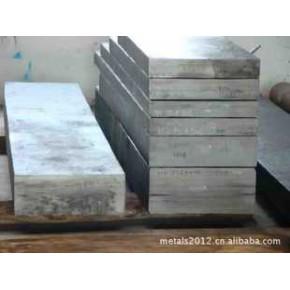 美国进口ASTM4340合金钢 ASTM4340铬钼合金钢 4130圆钢