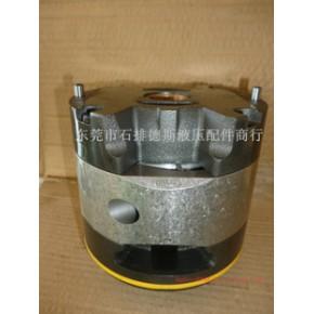 威格士型叶片泵芯45V-60A泵胆 注塑机油泵