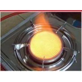 加盟曲阜鑫美液化气技术培训,家庭致富办厂好项目。