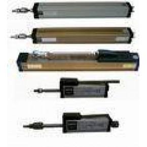 测速直线位移传感器,角位移传感器,拉绳位移传感器,非接触式位移