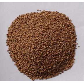 各种规格核桃壳 优质高效除油核桃壳颗粒