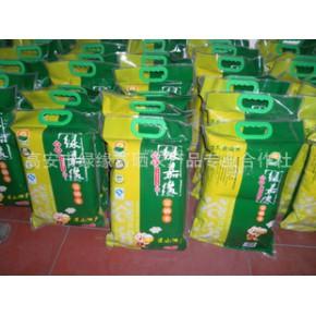 江西供应富硒精品大米、新米上市、批发