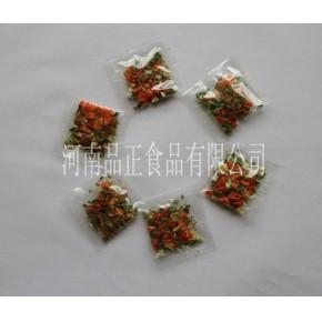 方便食品脱水蔬菜调料包