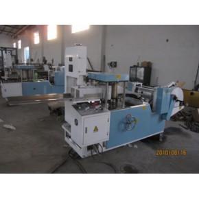 270型餐巾纸机 向阳机械
