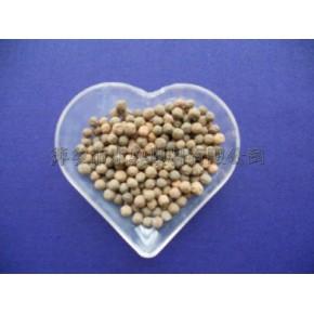 高效挂膜生物陶粒 生物陶粒
