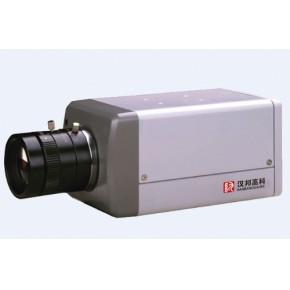 成都监控成都视频监控系统成都网络监控系统