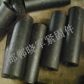 精轧螺纹钢连接器 M25