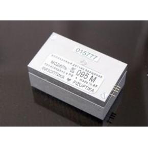 VG095M光纤陀螺仪