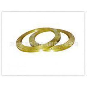 河北石家庄厂家供应16公斤不锈钢板式平焊法兰带图加工,低价格报价