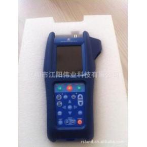 日本理音VA-12平衡振动分析仪VA-12测振仪VA-12日本原装进口