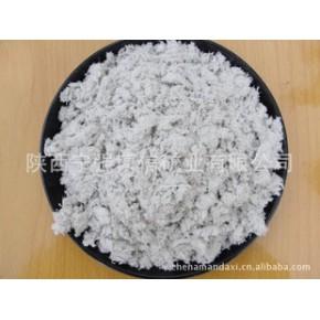 水镁石 供应水镁石纤维  型号:水5-50(短纤维)